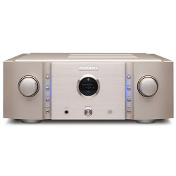 Marantz Integrated Amplifier PM-11S3