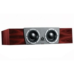 Dynaudio Contour Center S CX (Rosewood)