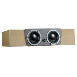 Loa Dynaudio Contour Center S CX