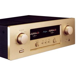 Accuphase Integrated Amplifiers E-306