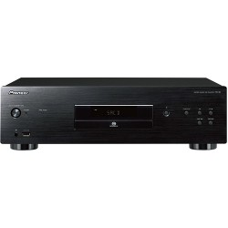 Đầu Pioneer SACD Player PD-30