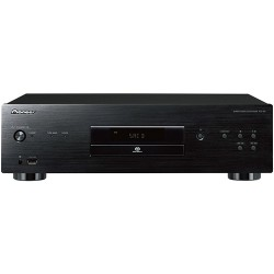 Đầu Pioneer SACD Player PD-50