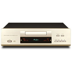 Accuphase CD Player  DP-57