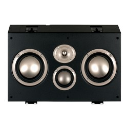 JBL In-wall Speakers S4HC
