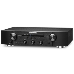 Marantz Integrated Amplifier PM5005