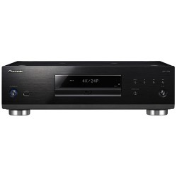 Đầu Pioneer Blu-ray Disc Player BDP-LX88