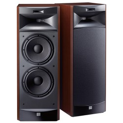 Loa JBL S3900 (Cherry Wood)