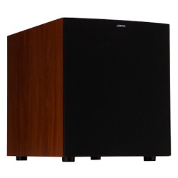 Loa  Jamo Subwoofer J12SUB (Dark Apple)