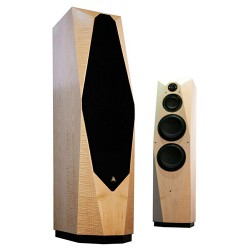 Loa Avalon Acoustics Compás Diamond (Birds-eye Maple)