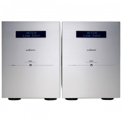 Audionet Power Amplifier MAX