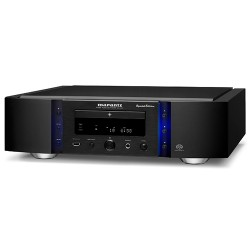 Đầu Marantz CD/SACD Player SA-14S1 Special Edition