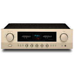 Accuphase Integrated Amplifiers E-260