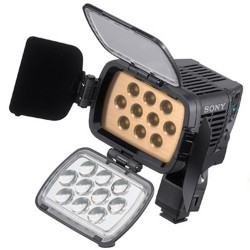 Sony HVL-LBPB (LED Video Light)