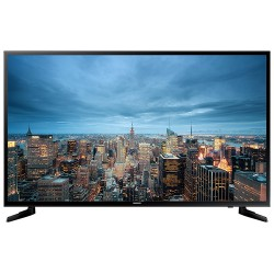 Samsung LED UA55JU6000K (4K TV)