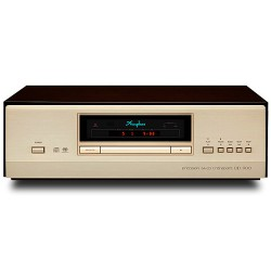 Accuphase SA-CD Transport  DP-900