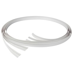 Nordost Speaker Cable 2 FLAT