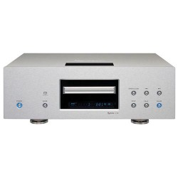 Đầu Esoteric CD/SACD Player X-05