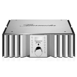 Burmester Integrated Amplifier 032