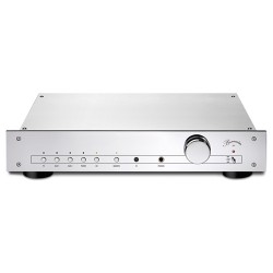 Burmester Integrated Amplifier 101