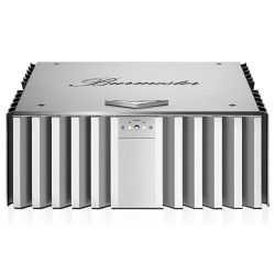 Burmester Power Amplifier 956 MK2