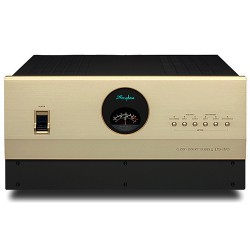Accuphase Power Supply PS-1220