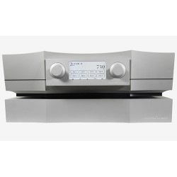 Constellation Audio Pre-amplifier Altair II / Line