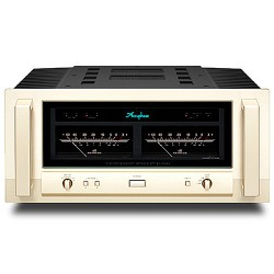 Accuphase Power Amplifier P-6100