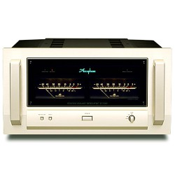 Accuphase Power Amplifier P-7100