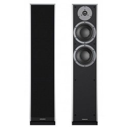 Dynaudio Emit M30 (Satin Black Lacquer)