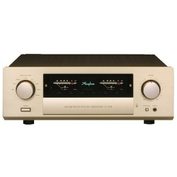 Accuphase Integrated Amplifiers E-308