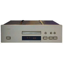 TEAC CD Player VRDS-25