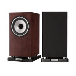 Tannoy Revolution XT6 (Dark Walnut)