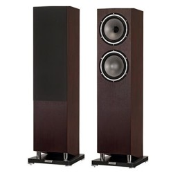 Tannoy Revolution XT8F (Dark Walnut)