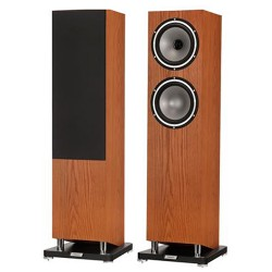 Tannoy Revolution XT8F (Medium Oak)