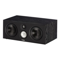 Loa Paradigm Monitor Center 1 s7 (Black)