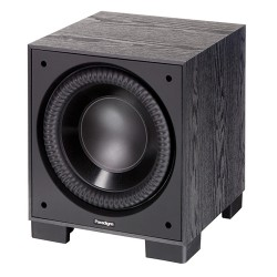 Loa  Paradigm Monitor SUB 10 (Black)