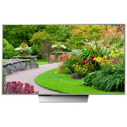 Sony LED Bravia KD-75X8500D (4K TV)
