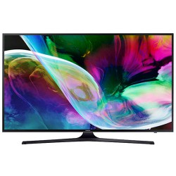 Samsung LED UA40KU6000K (4K TV)