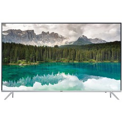 Samsung LED UA55KS7000K (4K TV)