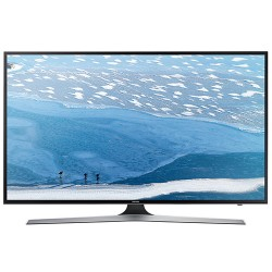 Samsung LED UA70KU6000K (4K TV)