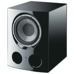 Loa Focal Subwoofer Sub Utopia