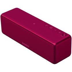 Sony SRS-HG1/P (Pink)