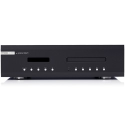 Musical Fidelity CD Player M6scd (Black)