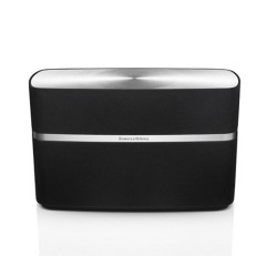 B&W Wireless Speaker A5