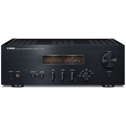 Yamaha Integrated Amplifier A-S1100