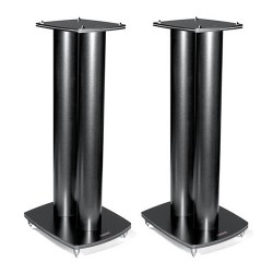 Dynaudio Stand 4