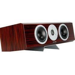 Dynaudio Excite X28 Center (Rosewood)