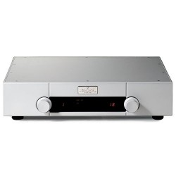 Goldmund Pre-amplifier Mimesis 16HD