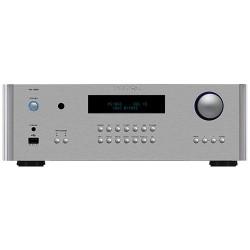 Rotel Integrated Amplifier RA-1592