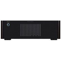 Rotel Power Amplifier RMB-1506/B (Black)